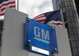 gm recalls 316 000 vehicles because of malfunctioning headlights
