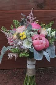 wedding flowers rustic colorado wedding florist garden pastel wedding wedding