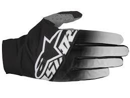 motocross gear online australia alpinestars motorcycle gloves australia online store alpinestars