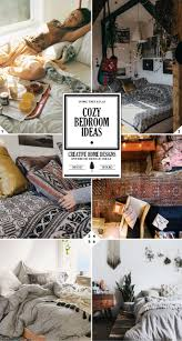 how to make your bedroom cozy how to make your bedroom cozy easy ideas home tree atlas