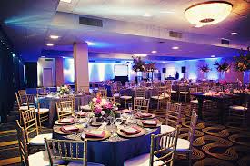 wedding venues rochester ny cheerful wedding venues rochester ny b38 on pictures gallery m67