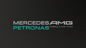 mercedes amg petronas f1 mercedes amg petronas w05 2014 f1 wallpaper kfzoom