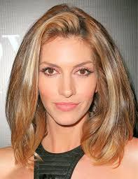 layered hairstyle medium length medium length layered haircuts 2016 women medium haircut