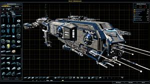 19 pirate ship floor plan zobacz obrazek middle deck hms