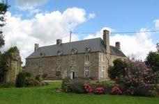 chambre d hote insolite normandie basse normandie réservez votre chambre d hôtes de charme