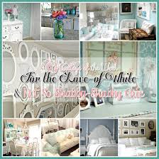 cottages of the week a mother and daughter experience the