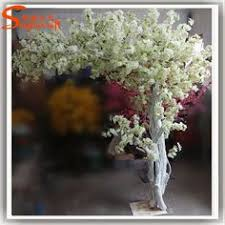 gnw bls1606003 or customized promotional large artificial orchid