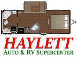 2014 keystone springdale 225rb travel trailer coldwater mi