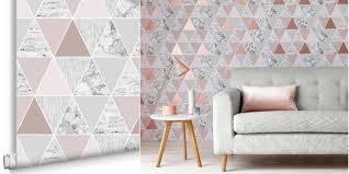 bedroom living room wallpaper ideas b u0026q bedroom design ideas