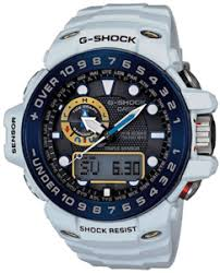 Best Rugged Watches The 8 Best Casio G Shock Watches 2017 Buyer U0027s Guide