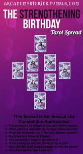 numerology reading free birthday card numerology 16 more at www fb madamastrology numerology