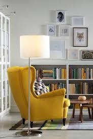 ikea livingroom furniture ikea living room furniture bryansays