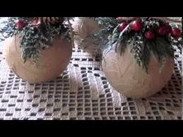 35 rustic diy ornaments ideas