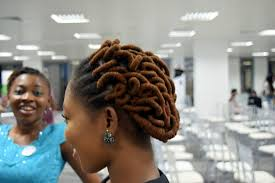 hairstyles with wool beautiful hair inspiration from shehive lagos the kink and i