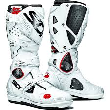 quality motorcycle boots dirt bike boots 2017 the ultimate guide free shipping