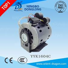 ac fan motor replacement cost ac indoor fan motor ac condenser motor cost buy ac condenser