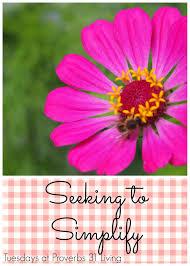 Seeking Recap Proverbs 31 Living Seeking To Simplify 2017 Recap And Ready To