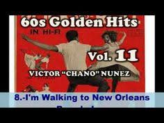 christmas classic orginal vol 2 compile by djeasy 60s golden hits vol 3 original versions oldies