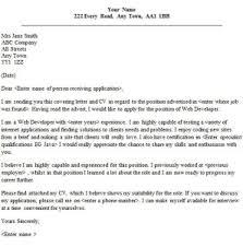 download web developer cover letter haadyaooverbayresort com