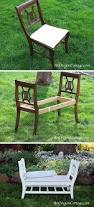 Creative Benches Bench Olympus Digital Camera Old Wooden Bench Infatuate How To