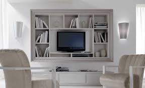 tv tv stand ideas awesome vintage bathroom decor with wall