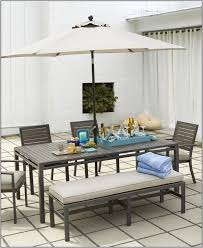 Macys Patio Dining Sets by Bar Furniture Patio Furniture In Nj Patio Furniture Nj Macys