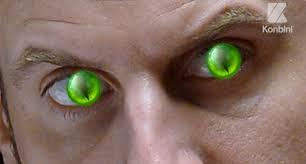 iris illuminati vid礬o emmanuel macron serait il un illuminati un reptilien ou