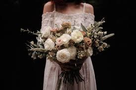 Preserve Wedding Bouquet Diy How To Preserve Your Wedding Bouquet U2013 Legacybox