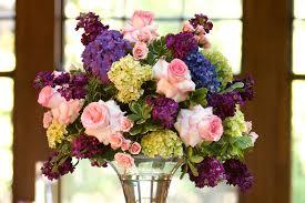 Wedding Flower Arrangements Anthony Gowder Designs Wedding Flowers Corporate Floral Design