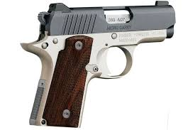home depot black friday yonkers pre black friday sale kimber micro rosewood two tone 380 acp