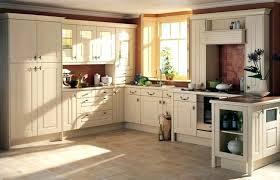 moderniser une cuisine moderniser une cuisine en chene com moderniser cuisine rustique