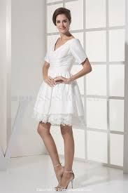 30 beautiful beach wedding dresses venus fashions