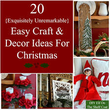easy hand painted wooden ceiling fan blades for christmas