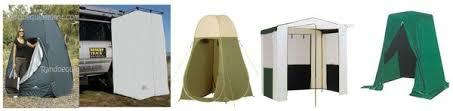 abri cuisine cing occasion cuisine camping tente cabine jardin