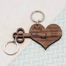 wood anniversary gift ideas for him 5th anniversary gift ideas what is the symbol