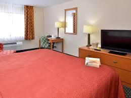 Iowa travel mattress images Quality inn coralville iowa jpg