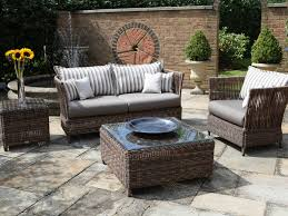 How To Clean Outdoor Patio Furniture Patio Furniture Near Me Design My Journey