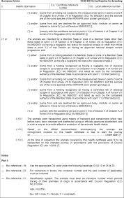 Council Regulation Ec No 44 2001 Brussels Eur L 2016 308 En Eur