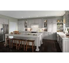 kitchen cabinet magazine hampton bay replacement kitchen cabinet doors best home