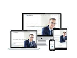 at business free corporation business joomla template age themes
