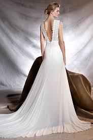 magasin robe de mariã e lille robe de mariée pronovias lille mariage robe lille
