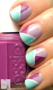 easter nails archives the trendy nail