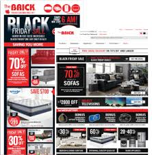furniture stores black friday sales how brick u0026 mortar furniture retailers kept pace with wayfair this