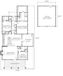 Small House Plans Southern Living Sparta Ii Southern Living House Plans But Instead Of The