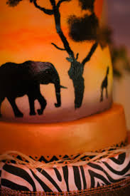 34 best 30th jungle images on pinterest safari party safari