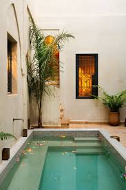Precision Pools Houston by 241 Best Pools Images On Pinterest Spanish Tile Tiles And