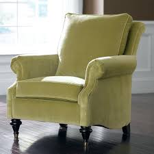 Living Room Accent Chairs Under 200 Living Room Accent Chair U2013 Adocumparone Com