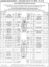 schematic wiring u2013 the wiring diagram u2013 readingrat net