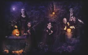 addams family wallpapers 38 addams family computer backgrounds