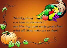 happy thanksgiving en espa c3 b1ol festival collections